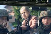 Snipers Valley Szenenbild 9
