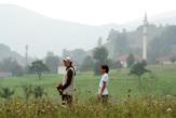 Snipers Valley Szenenbild 14
