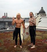 Keep Surfing Szenenbild 3