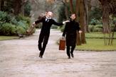 Gainsbourg Szenenbild 4
