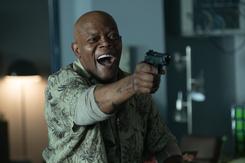 Killer's Bodyguard 2 Szenenbild 4