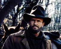 Jesse James & Billy the Kid Box Szenenbild 1