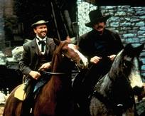 Jesse James & Billy the Kid Box Szenenbild 2