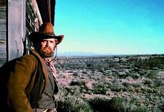Jesse James & Billy the Kid Box Szenenbild 4
