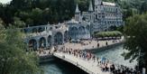 Lourdes Szenenbild 2