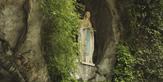 Lourdes Szenenbild 5