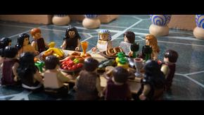 Die Bibel Szenenbild 3