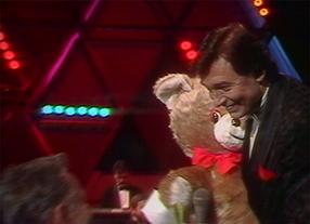 Im Konzert: Karel Gott 1986 Szenenbild 2