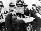 Hitler - eine Karriere Szenenbild 1