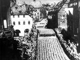 Hitler - eine Karriere Szenenbild 2