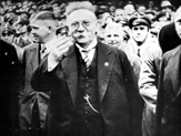 Hitler - eine Karriere Szenenbild 5