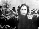 Hitler - eine Karriere Szenenbild 6