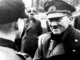 Hitler - eine Karriere Szenenbild 7
