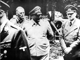 Hitler - eine Karriere Szenenbild 9