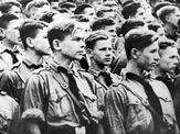 Hitler - eine Karriere Szenenbild 10