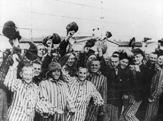 Hitler - eine Karriere Szenenbild 11