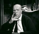 Die seltsamen Methoden des Franz Josef Wanninger - Box 1 Szenenbild 4