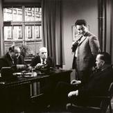 Die seltsamen Methoden des Franz Josef Wanninger - Box 1 Szenenbild 6