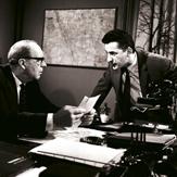Die seltsamen Methoden des Franz Josef Wanninger - Box 1 Szenenbild 7