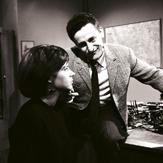 Die seltsamen Methoden des Franz Josef Wanninger - Box 1 Szenenbild 8