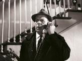 Die seltsamen Methoden des Franz Josef Wanninger - Box 1 Szenenbild 10