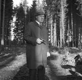 Die seltsamen Methoden des Franz Josef Wanninger - Box 3 Szenenbild 2