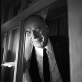 Die seltsamen Methoden des Franz Josef Wanninger - Box 3 Szenenbild 3