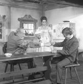 Die seltsamen Methoden des Franz Josef Wanninger - Box 3 Szenenbild 6
