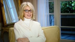 Woody Allen: A Documentary Szenenbild 7