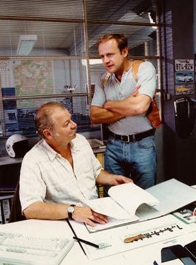 Polizeiruf 110 - HR Box 1 Szenenbild 2
