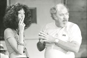 Altman Szenenbild 1