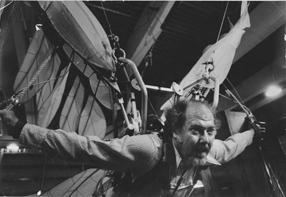 Altman Szenenbild 5