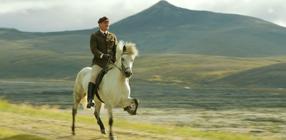 Von Menschen und Pferden Szenenbild 3