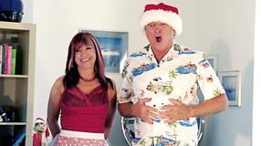 Weihnachten auf vier Pfoten Szenenbild 5
