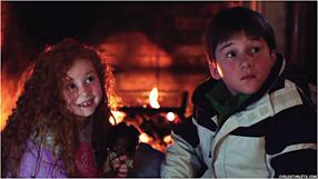 Weihnachten auf vier Pfoten Szenenbild 8
