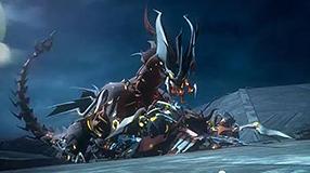 Transformers Prime - Beast Hunters Szenenbild 4
