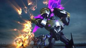 Transformers Prime - Beast Hunters Szenenbild 3