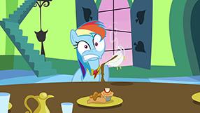 My little Pony - Staffel 3 Szenenbild 3