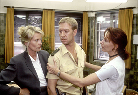 Polizeiruf 110 - WDR Box1 Szenenbild 5