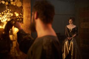 Die Frau in Gold Szenenbild 4
