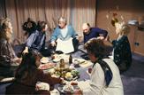 Die glückliche Familie 1 Szenenbild 10