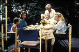 Die glückliche Familie 1 Szenenbild 11