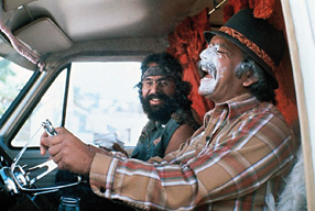 Cheech and Chong Box Szenenbild 6