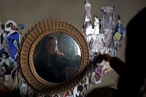 Zimmer 205 Szenenbild 5