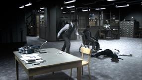 Manipulation Szenenbild 3