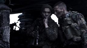 The Squad Szenenbild 1