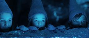 Magic Silver Szenenbild 2