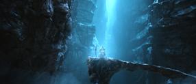 Magic Silver Szenenbild 3