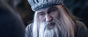 Magic Silver Szenenbild 4