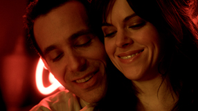 Sex-up your life Szenenbild 1